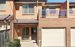 1C Webb Avenue, Hornsby NSW