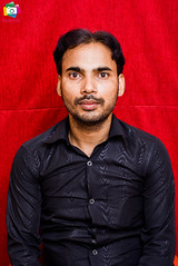 DSC_1727.jpg (Ramrang Studios_Delhi) Tags: amar nath 8130553551