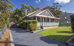 35 Garside Road, Mollymook NSW