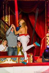 Circus_Roncalli_Clown_Anatoli_19062016_12 (giesen.torsten) Tags: nikon circus dsseldorf cirque anatoli roncalli zirkus circusroncalli nikond810 bernhardpaul circusroncallishow2016 clownanatoli