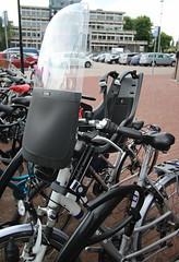 dutch pushbikes (17) (bertknot) Tags: bikes fietsen fiets pushbikes dutchbikes dutchpushbikes