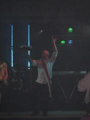 Kerb2011_369