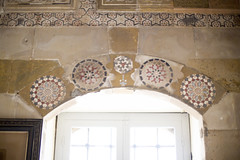 IMG_9029 (Alex Brey) Tags: lebanon house museum architecture restored mansion ottoman inlay sidon sayda debbane