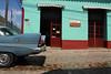 IMG_9659.jpg (Luca Kr) Tags: cuba trinidad cittàcoloniale