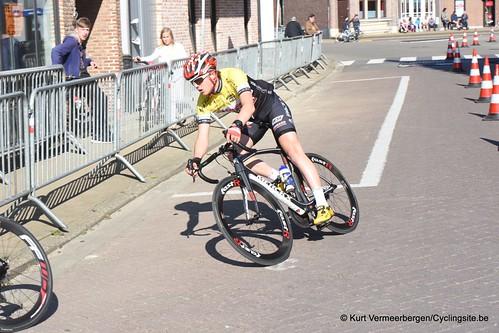 1000 euro race (109)