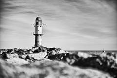 2015-03-08-Rostock-Warnemuende-20150308-095937-i215-p0017-_Bearbeitet1412-ILCE-6000-50_mm-.jpg
