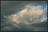 Cloudscape in New Lynn (Zelda Wynn) Tags: autumn newzealand sky nature weather clouds wind auckland cloudscape troposphere newlynn weatherwatch zeldawynnphotography