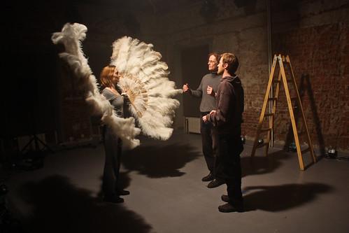 """WORKSHOP: Dramaturgie světelných změn / Světlo - akce • <a style=""""font-size:0.8em;"""" href=""""http://www.flickr.com/photos/83986917@N04/16606899889/"""" target=""""_blank"""">View on Flickr</a>"""