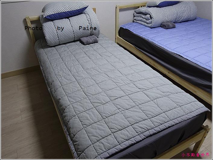 弘大Twin Rabbit Guesthouse (2).JPG