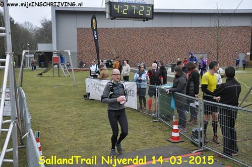 SallandTrail_14_03_2015_0195