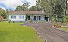 1161 Burragorang Road, Belimbla Park NSW
