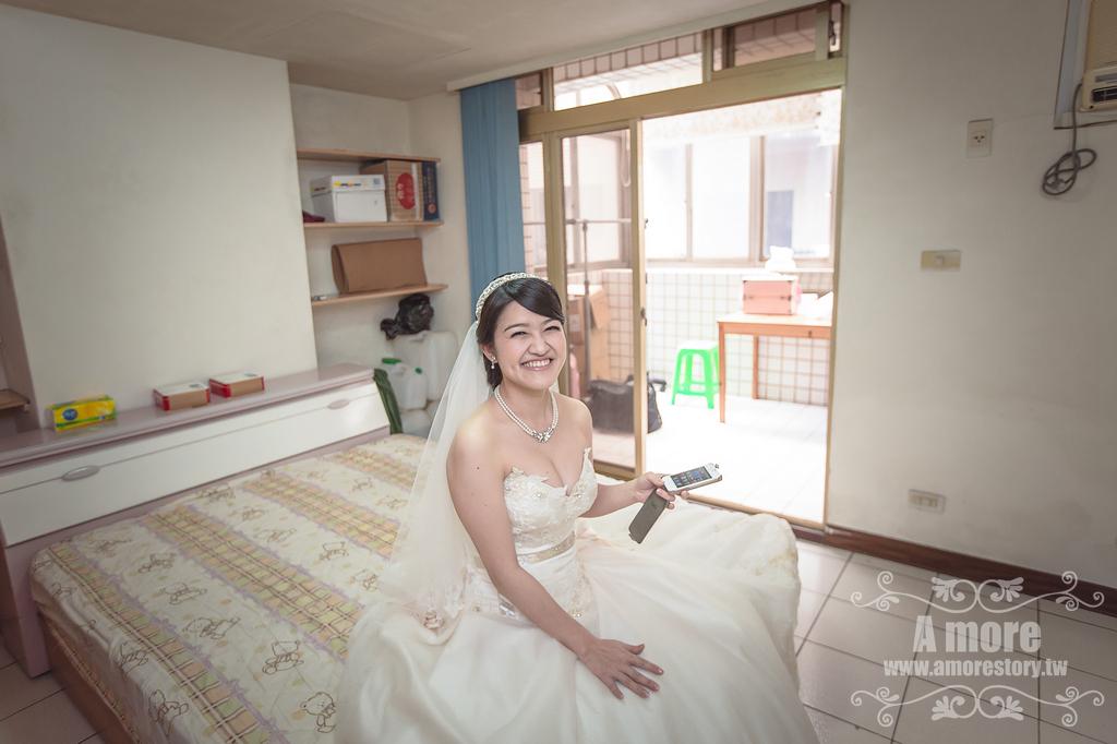 婚禮攝影-新莊翰品酒店(158)