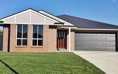 21 Amber Close, Kelso NSW