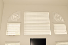 hd-woodblinds-custom-shape