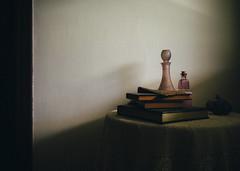 untitled (Albion Harrison-Naish) Tags: stilllife olympus em5 olympusem5 lumixg20f17ii albionharrisonnaish