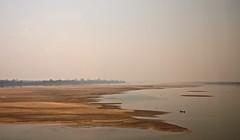 Ayeyarwady River (sladkij11) Tags: river landscape fiume olympus myanmar paesaggio birmania lumix20mm17 epm1