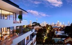 B609/120 Terry Street, Rozelle NSW