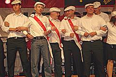 Kerb 2008 023