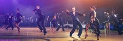 Kharkiv Mayor's Cup 2015 ([]NEEL[]) Tags: sport dance dancers ukraine ballroom latina kharkiv ballroomdance dancecompetition sportdance latinadance