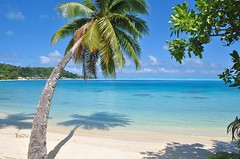 DSC_0686 (jirikoo) Tags: ocean sea mountain holiday beach ferry plane trek french island volcano polynesia boat view pacific bluewater lagoon palm exotic southpacific christianity tahiti luxury motu tropics islet bungalow borabora frenchpolynesia tahitian