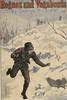EM_ark13960t24b5x548_001 (jonathanhgrossman) Tags: winter snow cold escape branches coldweather pursuit treebranch fugitive runningaway treelimbs yellowback yellowbacks
