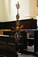 St Clement's, Eastcheap (Jelltex) Tags: church cityoflondon stclements eastcheap jelltex jelltecks