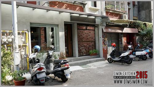 CAFE TOKORO03.jpg