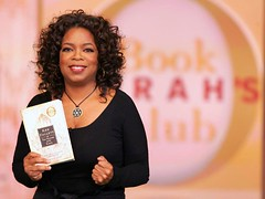 If Warren Buffet, Bill Gates, and Oprah do it, then it must be worth a try, right? bit.ly/1xnbbH4
