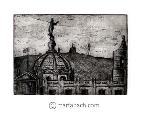 marta_bach-gravat_maria_2