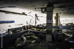 Urban Decay, Crisis Aftermath (Nikolaos Douralas) Tags: travel urban broken glass digital nikon rust grafiti decay brokenglass greece dslr olympico abandonment nai faliro d3200 nikon1855mmvr