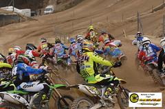 _DSC0422 (reportfab) Tags: friends food fog fun beans nice jump moto mx rains riders cingoli motoclubcingoli