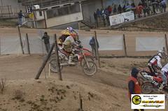 _DSC0549 (reportfab) Tags: friends food fog fun beans nice jump moto mx rains riders cingoli motoclubcingoli