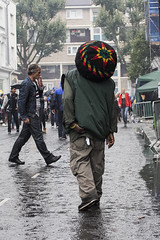 ;; (dagomir.oniwenko1) Tags: life street uk england people man color male men london canon candid ngc sigma style human nottinghillcarnival humans canoneos60d stphotographia