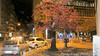 IMG_1191 (radical239) Tags: street night canon lights colours greece macedonia thessaloniki θεσσαλονίκη μακεδονία sx220hs thessalonikinightlife