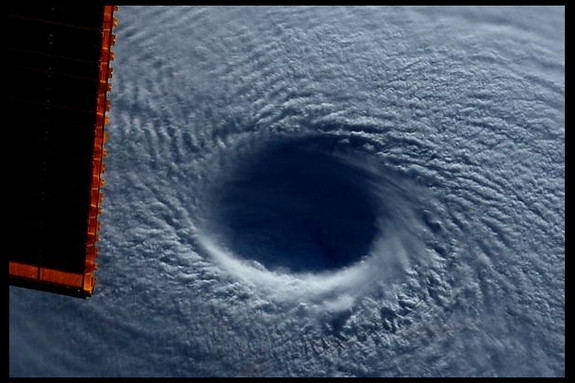 black-hole-typhoon-maysak-edit