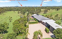 6918 Pacific Highway, Tea Gardens NSW