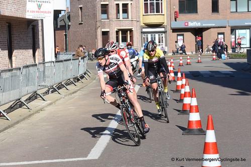 1000 euro race (359)