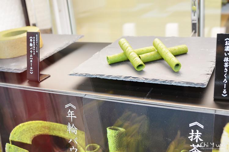 一○八抹茶茶廊13.jpg