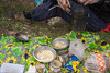Вермишель (equinox.net) Tags: iso200 f45 26mm 1800sec 1635mmf4
