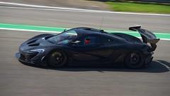 McLaren P1 GTR.jpg (1) (Track Photography) Tags: photography nikon track mclaren pure spa francorchamps 2015