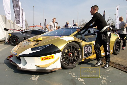 "Blancpain Endurance Series - Monza 2015 • <a style=""font-size:0.8em;"" href=""http://www.flickr.com/photos/104879414@N07/17109119621/"" target=""_blank"">View on Flickr</a>"