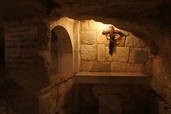 Bethlehem, Palestine, March 2015