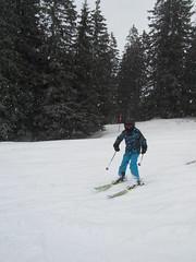 Skitag2015_0037