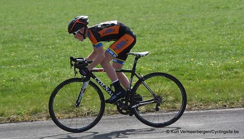 PK Antwerpen tijdrijden 2015 (369)