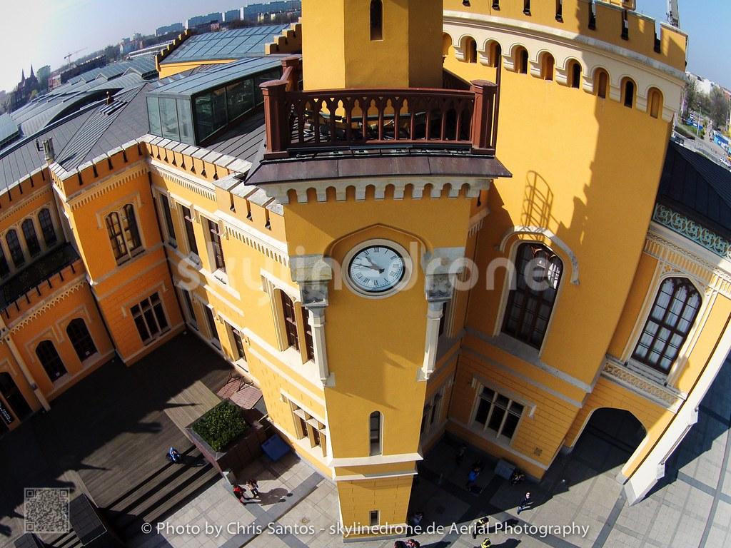 The Worlds Best Photos By Skylinedrone Produção Aérea Porto Alegr