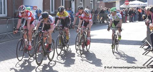 1000 euro race (300)