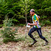 British Orienteering Champs 2015