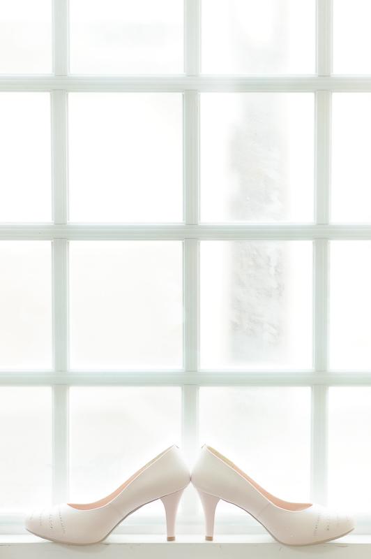 26329980694 9f3594a9e9 o [台南婚攝]Z&P/東東宴會式場東嬿廳