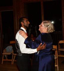 20090712_Naru_and_Molly_Wedding_Reception_0001.jpg (Ryan and Shannon Gutenkunst) Tags: ca usa dancing benlomond narusundar sequoiaretreatcenter naruandmollysweddingreception