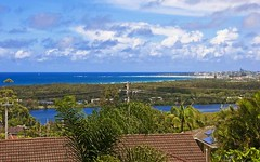 34 Walter Crescent, Banora Point NSW